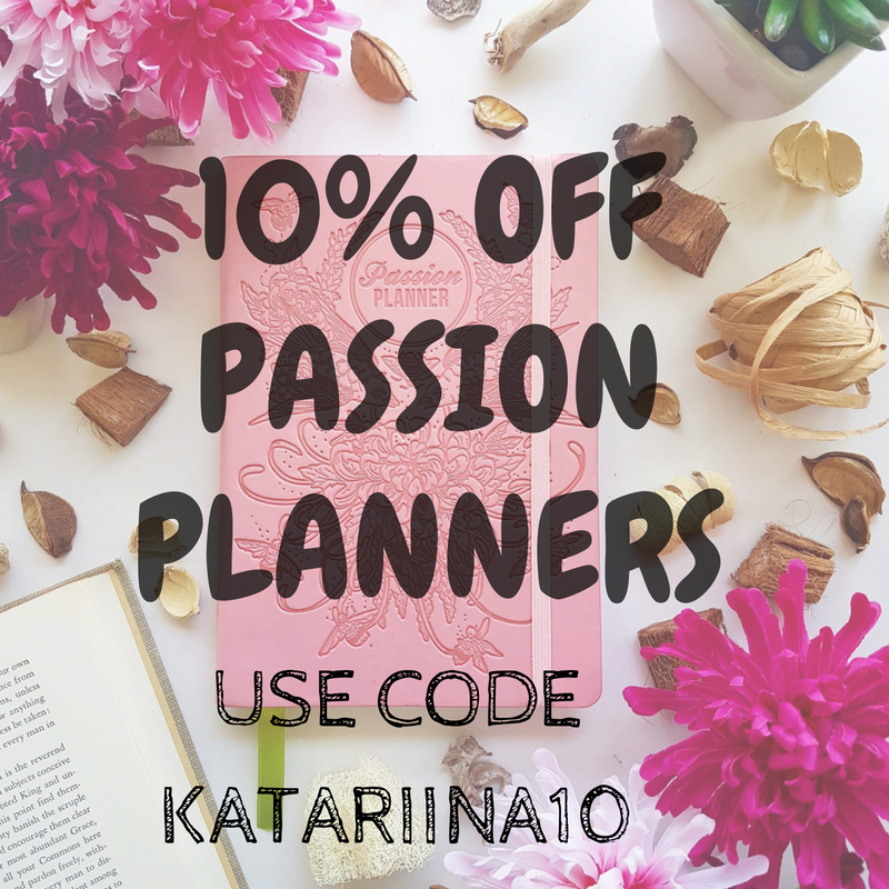 10-off-passion-planners