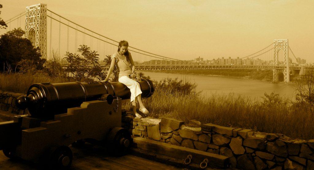 fort-lee-park-507-23