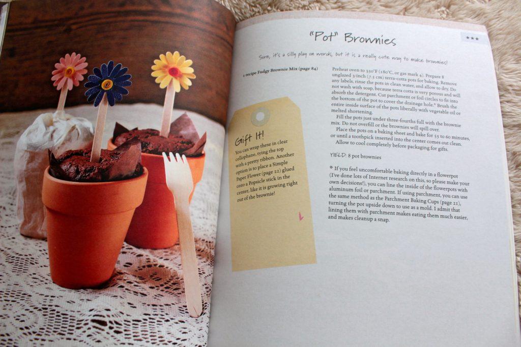 Lovely Books: Vegan Food Gifts