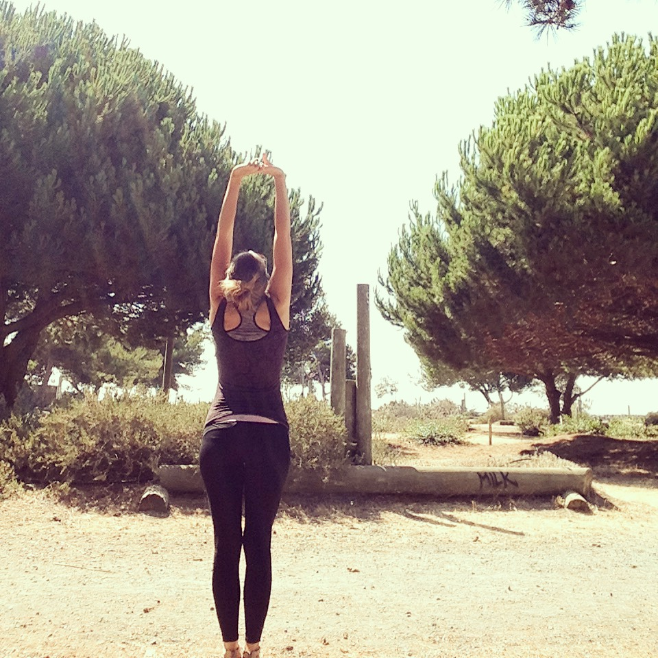 5 Easy Ways to Add More Mindfulness to Your Life