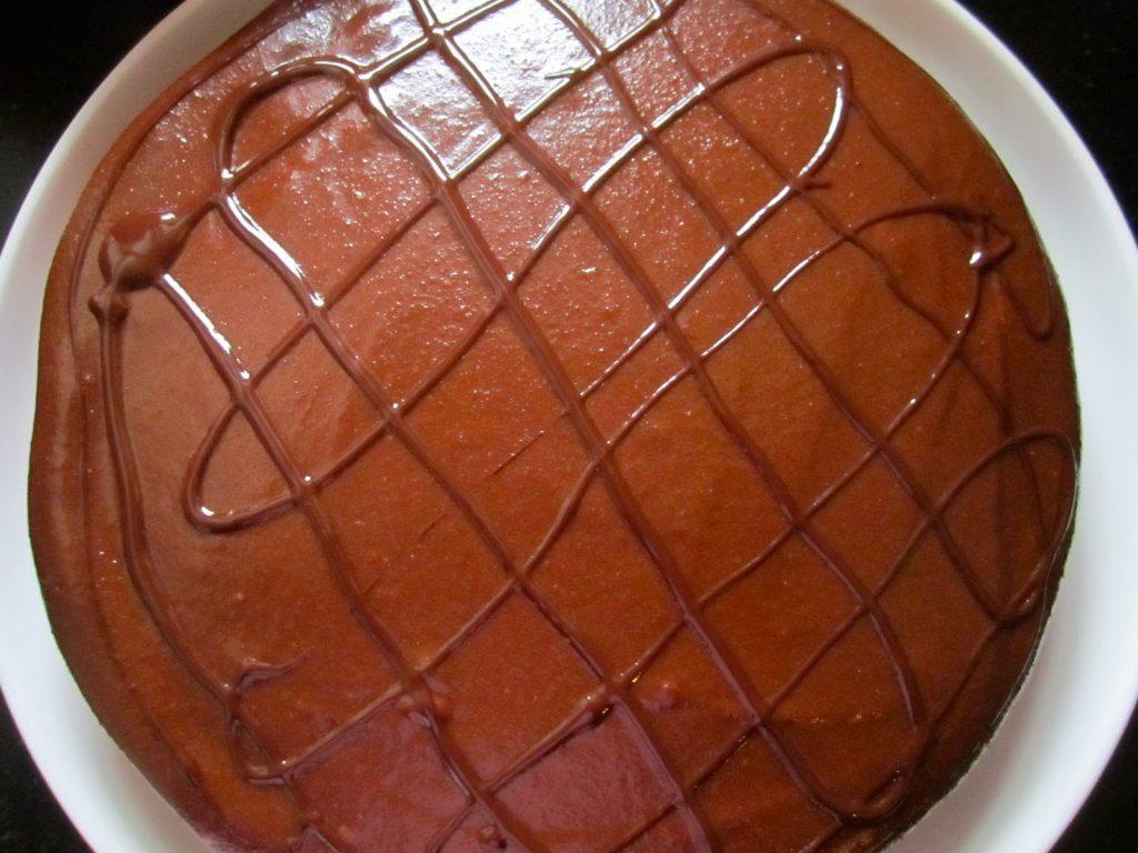 vegan baking guide 101