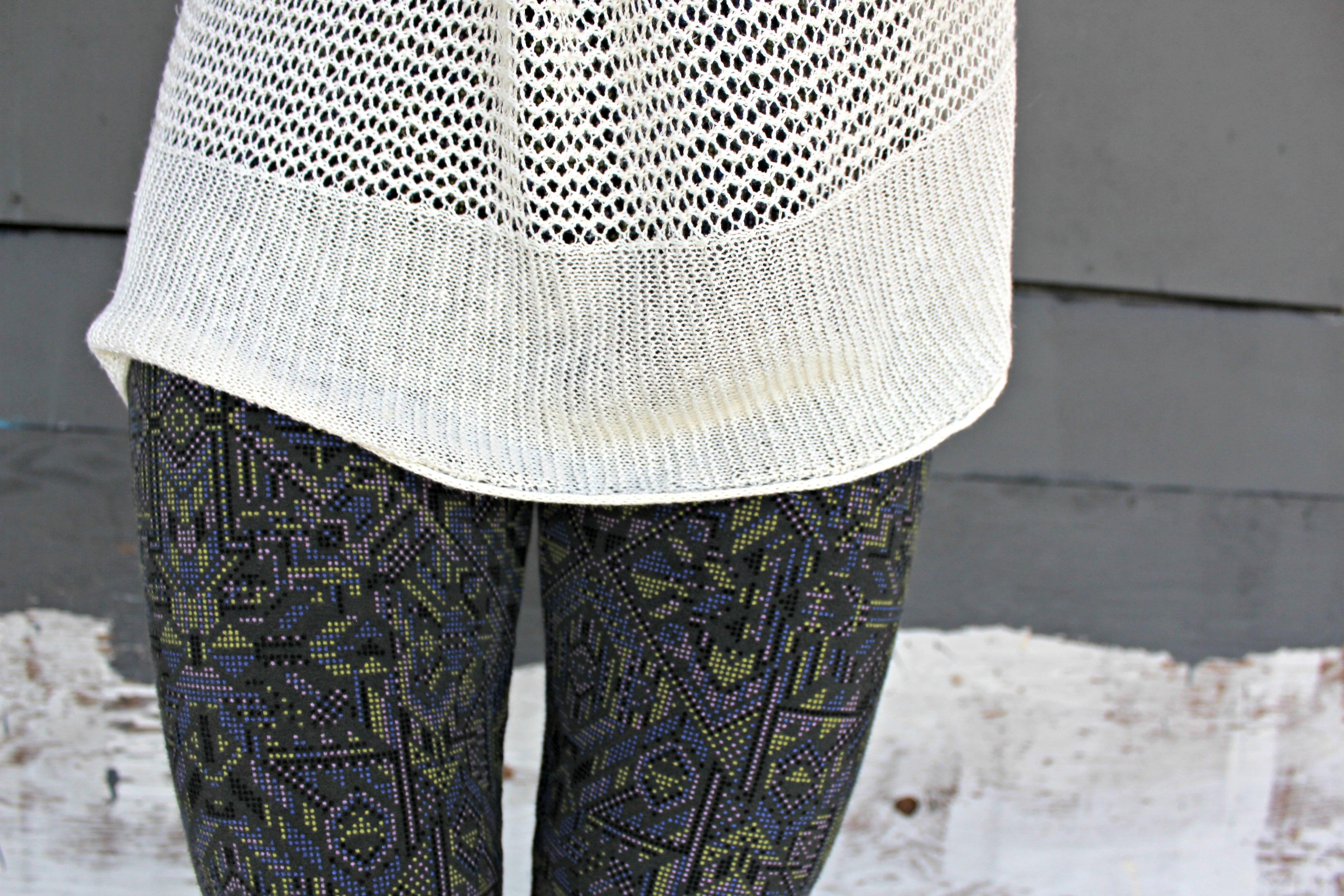 prAna - Conscious Clothing Review